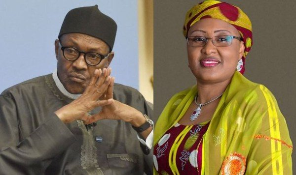 Proposed Muhammadu Buhari University will be a disaster – ASUU blasts FG, Aisha Buhari