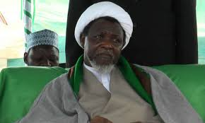 Shiite leaders health: Foreign doctors arrives Nigeria to examine Ibrahim El-Zakzaky, and his wife, Zinat's health