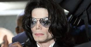 Parents votes to drop Michael Jackson's name from schoolauditorium