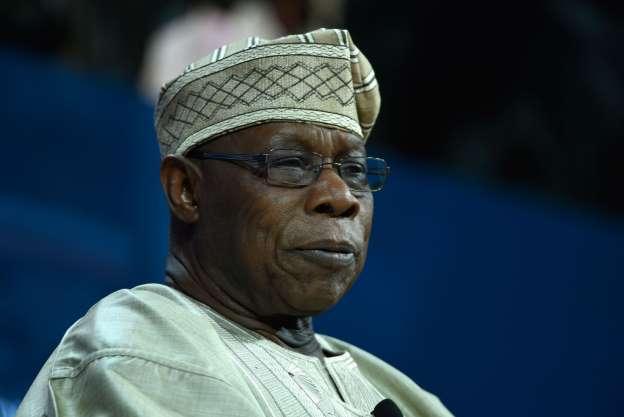 Obasanjo is the reason Nigeria is facing multiple crises today – Femi Falana, BalarabeMusa