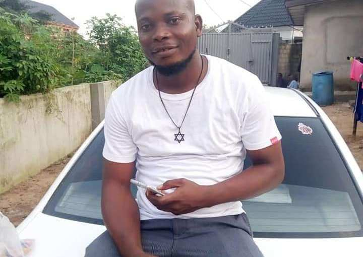 Rivers state prince killed As Hausas Clash With Indigenes In Rivers State. (Graphicphotos)