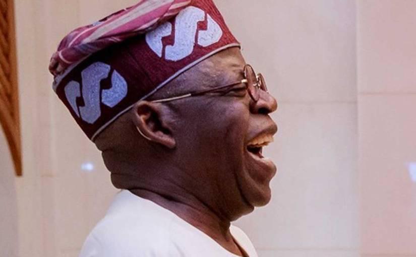Tinubu won't rule Nigeria after Buhari steps down – Miyetti Allah leader, AbdullahiBodejo