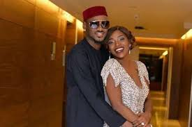 I hate being addressed as Tubaba's wife- AnnieIdibia