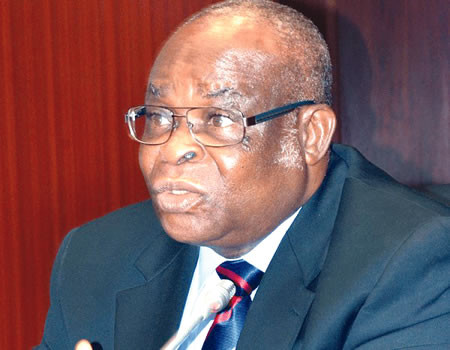 President Buhari can't order us on how to run our affairs – Supreme court speaks on Onnoghen's Case