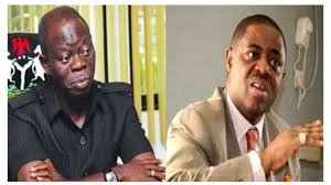 APC will dump you soon after using you – Femi Fani-Kayode mocks Oshiomhole