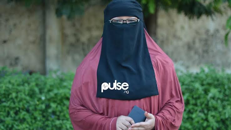 Mama Boko Haram nominated for the 2019 Sydney PeaceAward