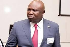 Lagos govt. refuses to to transfer budget to outgoingAmbode