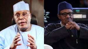 Order The Army To Produce Your Certificates If They Exist – Atiku Tells Buhari