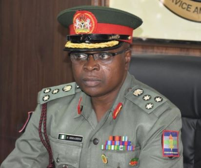 Stop enrolling unqualified graduates into NYSC – DG warns Universities