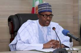 President Muhammadu Buhari refuses to nominate ministers from Imo, Ogun and Ondo