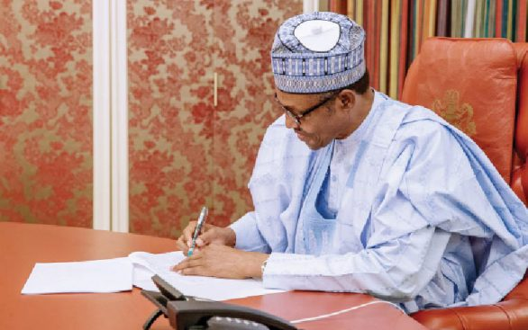 FG Approves Abolition Of HND/BSC Dichotomy In The Services Under The Ministry