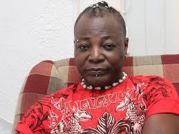 Fulani Herdsmen Radio Station: Let's all adjust ourselves, I smell a truck load of wahala coming – CharlyBoy