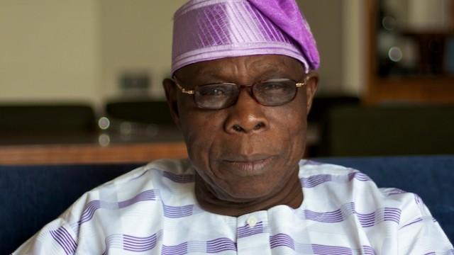 Obasanjo's Fulanization & Islamization Claims Are Reckless, Uncalled For & Unpatriotic – Muslim Students' Society OfNigeria