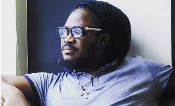 """Na too much smoke dey worry him head"" – Daddy Showkey blasts Naira Marley"