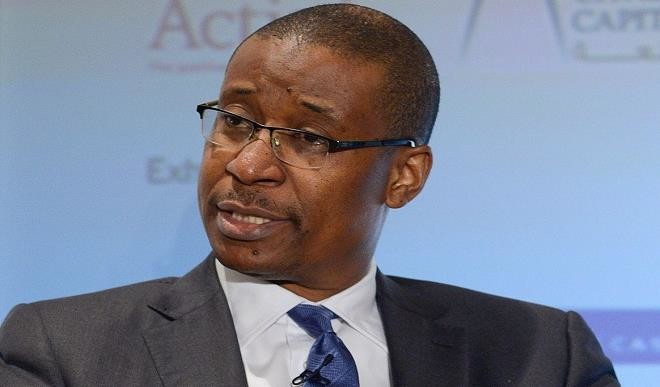 FG Will Create 20 Million Jobs For Nigerians In Buhari's Second Tenure –  Dr Okechukwu Enelamah