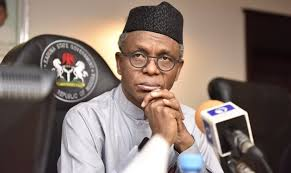 PDP governors reject El-Rufai in two-man race for NGFchairman