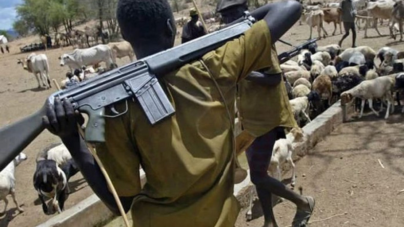 FG Opens A Radio Station To Reach Fulani Herdsmen Across The Country
