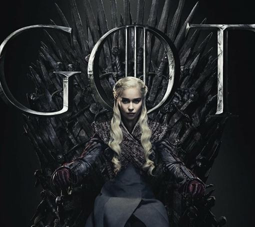 Christians who watch Game of Thrones will go to Hell – Ghanaian Pastor, Victor Eghan reveals the hidden secret behind themovie