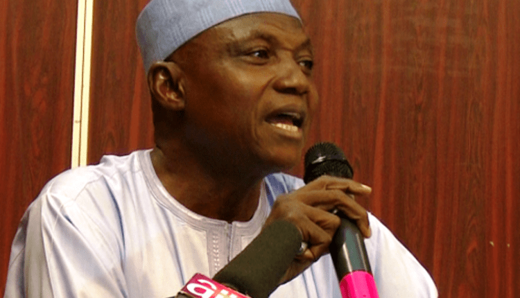 Why it's very necessary we dialogue with Miyetti Allah – Presidency replies Ohaneze Ndigbo andAfenifere