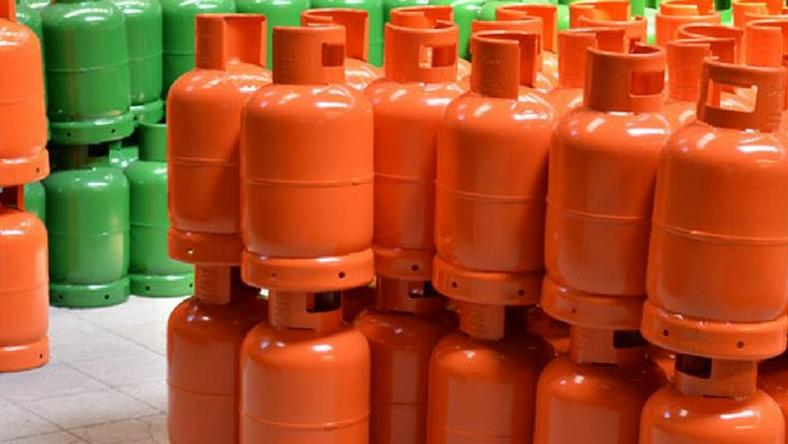 Any Nigerian Using Gas, Will No Longer Own A Cylinder – FG