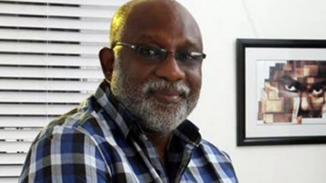 FG warns Ondo state Governor Rotimi Akeredolu against promotion of cannabis, after he travelled to Thailand to learn how to grow localcannabis