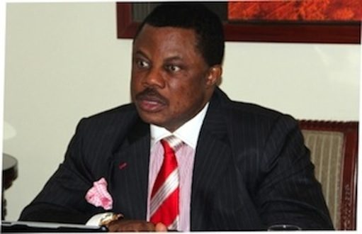 Anambra State Govt. makes genotype test compulsory before marriage to reduce the number of sickle cell patients in thestate