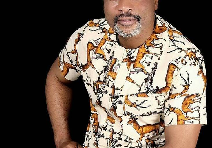 Imo House Of Assembly Speaker Resigns 48 Hours After HisAppointment
