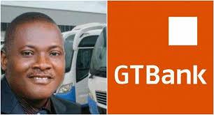 Court backs Innoson on GTBOwnership