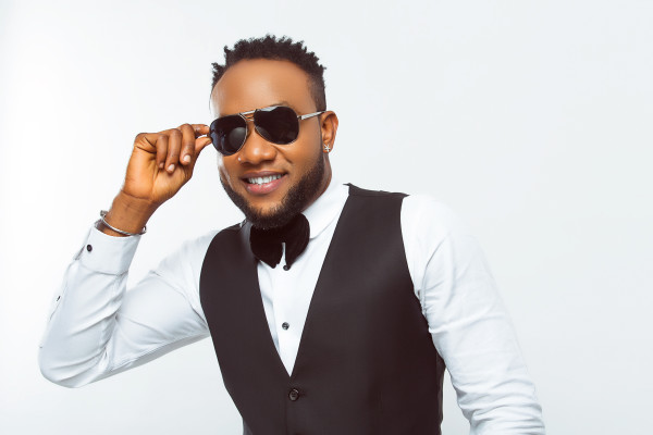 Singer Kcee loses 1M to bet, after Barcelona lost to Liverpool