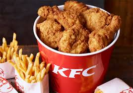 South African man arrested after it was discovered he ate KFC's food for free for two years, lying he was sent to taste the meals
