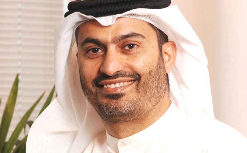 Manchester City owner half brother Sheik Khaled bin Zayed Al Nehayan set to buy Newcastle United for £350m
