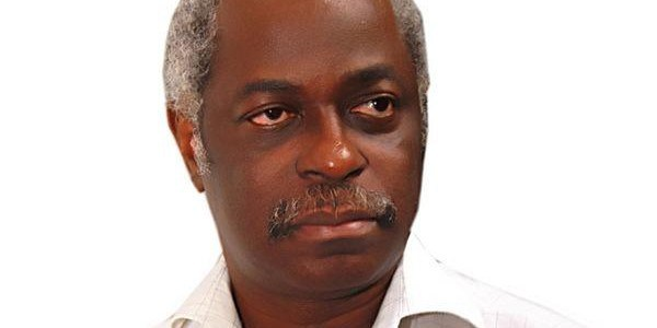 POLITICS | 2023 Igbo Presidency Must Happen — Femi Aribisala