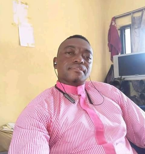 NDLEA officer murdered by unknown persons in Nasarawa (photos)