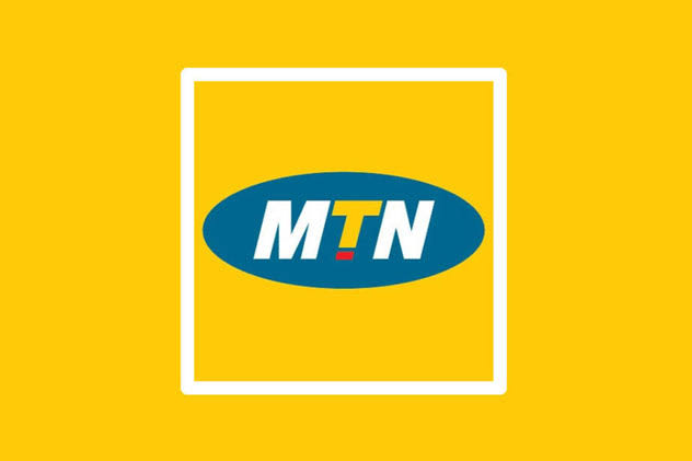 MTN Loses 2MSubscribers