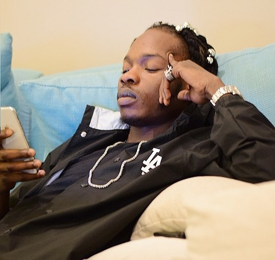 Court grants Naira Marley N2m bail, to be released tomorrow