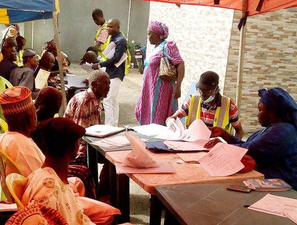 South West Nigeria Union of Pensioners To Sue Governors Over Non-payment OfGratuities