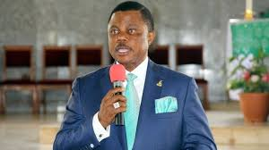 Anambra Govt. to build Children's Prison