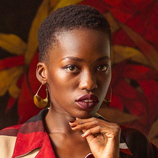 Nigerian OluTimehin Adegbeye Emerges The 2019 Gerald Kraak PrizeWinner