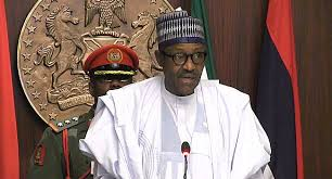 """I Know Corrupt Nigerians Will Come After Me In 2023"" – President Buhari"