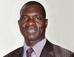 FUTA Appoints Prof Deji Rufus Ogunsemi As New Deputy ViceChancellor