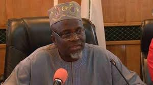2019 JAMB Results Has BeenRealesed