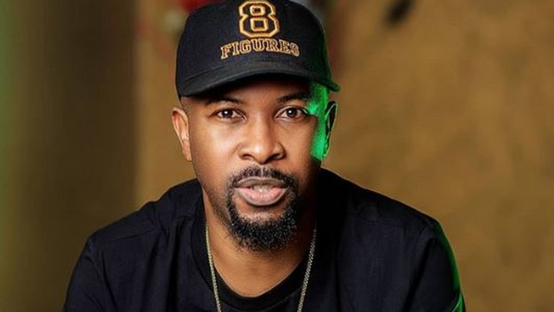 Nigerian Youths threaten to kill Ruggedman for speaking against Yahoo boys and arresting Naira Marley