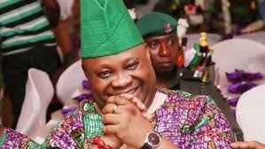 We will bring Nigeria down if anything happens to Senator Adeleke – PDP warns Police and APC