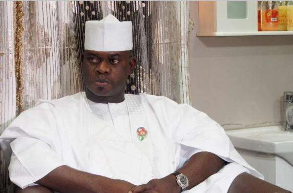 You can't be seeking second term, while workers salaries are unpaid – NLC to Kogi Gov. Yahaya Bello