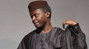 Nigerian Vice President Yemi Osinbajo, Declares His Assets Ahead Of  oath-taking ceremony Scheduled Today 29th May