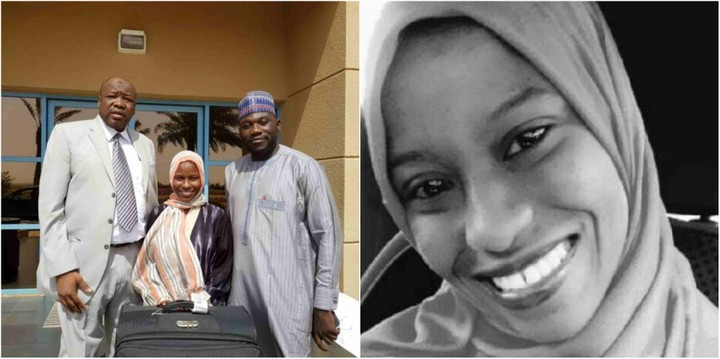 Are Some Nigerians More Important Than Others? – CAN reacts after Zainab Aliyu's quick release and Leah Sharibu's prolonged detention