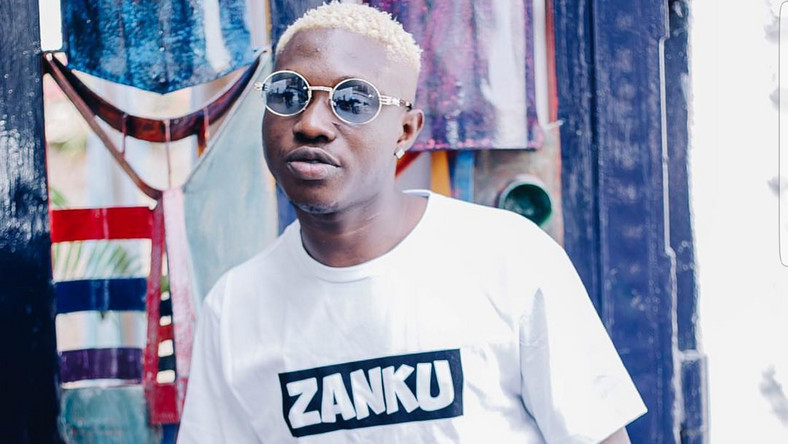 What we were doing when EFCC picked us up – Singer Zlatan Ibile finally reveals (video)