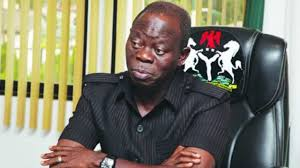 Stay Away From Bauchi Politics – Bauchi Govt. warns Oshiomhole