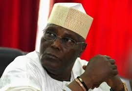 60 Presidential Candidates Blames  Atiku On Use Of Server