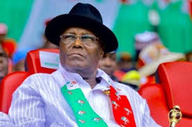 Tribunal Rejects Atiku and PDP's Request To Access Inec's Server